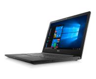 Dell Inspiron 3576 i5-8250U/8GB/256+1000/Win10 R520 FHD - 416746 - zdjęcie 4