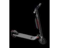 Ninebot by Segway KickScooter ES1 - 409003 - zdjęcie 3