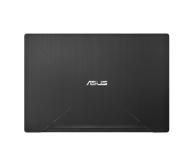 ASUS FX503VM-E4108T i5-7300HQ/8GB/240+1TB/Win10 GTX1060 - 447000 - zdjęcie 8