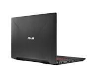 ASUS FX503VM-E4108T i5-7300HQ/8GB/240+1TB/Win10 GTX1060 - 447000 - zdjęcie 5