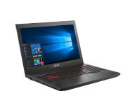 ASUS FX503VM-E4108T i5-7300HQ/8GB/240+1TB/Win10 GTX1060 - 447000 - zdjęcie 2
