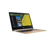 Acer Swift 7 i5-7Y54/8GB/256/Win10 FHD IPS - 409646 - zdjęcie 2
