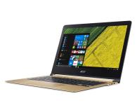 Acer Swift 7 i5-7Y54/8GB/256/Win10 FHD IPS - 409646 - zdjęcie 4