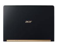 Acer Swift 7 i5-7Y54/8GB/256/Win10 FHD IPS - 409646 - zdjęcie 6