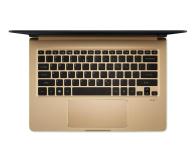 Acer Swift 7 i5-7Y54/8GB/256/Win10 FHD IPS - 409646 - zdjęcie 5