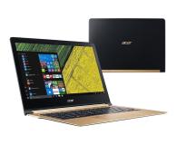 Acer Swift 7 i5-7Y54/8GB/256/Win10 FHD IPS - 409646 - zdjęcie 1