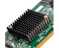 SilverStone RAID-Contr. PCIe x8 SAS/SATA - 406265 - zdjęcie 9