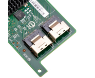 SilverStone RAID-Contr. PCIe x8 SAS/SATA - 406265 - zdjęcie 10