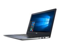 Dell Vostro 5370 i5-8250U/8GB/256/10Pro FHD - 400472 - zdjęcie 4