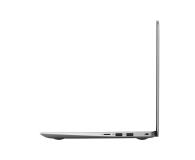 Dell Vostro 5370 i5-8250U/8GB/256/10Pro FHD - 400472 - zdjęcie 9