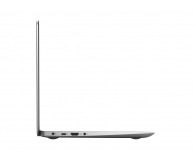 Dell Vostro 5370 i5-8250U/8GB/256/10Pro FHD - 400472 - zdjęcie 10