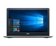 Dell Vostro 5370 i5-8250U/8GB/256/10Pro FHD - 400472 - zdjęcie 11
