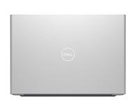 Dell Vostro 5471 i5-8250U/8GB/256+1000/10Pro FHD - 400565 - zdjęcie 8