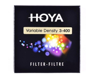Hoya Variable Density 72 mm 3-400 - 406403 - zdjęcie 2