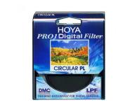 Hoya PL-CIR Pro1D 72 mm - 406402 - zdjęcie 1