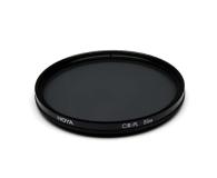 Hoya PL-CIR Slim 72 mm - 406401 - zdjęcie 1