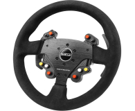 Thrustmaster SPARCO R383 ADD-ON (PC/PS3/PS4/XONE) - 386698 - zdjęcie 1