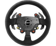 Thrustmaster SPARCO R383 ADD-ON (PC/PS3/PS4/XONE) - 386698 - zdjęcie 2