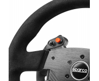 Thrustmaster SPARCO R383 ADD-ON (PC/PS3/PS4/XONE) - 386698 - zdjęcie 3
