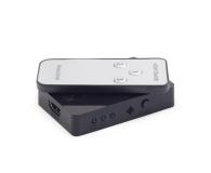 Gembird Przełącznik HDMI - HDMI (3 porty) - 406425 - zdjęcie 3
