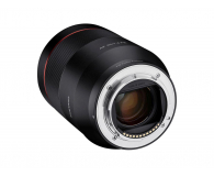 Samyang AF 35mm F1.4 Sony FE - 406369 - zdjęcie 3