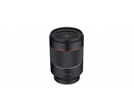 Samyang AF 35mm F1.4 Sony FE - 406369 - zdjęcie 2