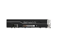 Sapphire Radeon RX 570 Pulse 4GB GDDR5 - 409318 - zdjęcie 5