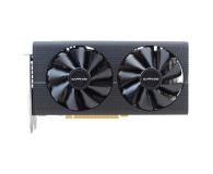 Sapphire Radeon RX 570 8GB GDDR5 - 409315 - zdjęcie 4