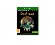 Microsoft Sea of Thieves  - 410333 - zdjęcie 1