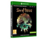 Microsoft Sea of Thieves  - 410333 - zdjęcie 2