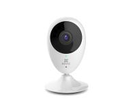 EZVIZ C2C (Mini O) HD 720P LED IR (dzień/noc) - 406644 - zdjęcie 1