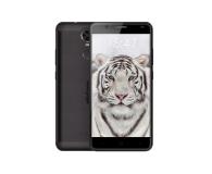 uleFone Tiger 2/16GB Dual SIM LTE 4200mAh czarny + zestaw - 409551 - zdjęcie 6