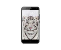 uleFone Tiger 2/16GB Dual SIM LTE 4200mAh czarny + zestaw - 409551 - zdjęcie 2