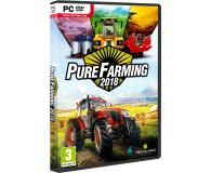 Ice Flames Pure Farming 2018 - 410517 - zdjęcie 2