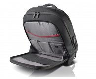 Lenovo Y Gaming Armored Backpack B8270 - 404181 - zdjęcie 3