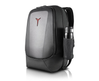 Lenovo Y Gaming Armored Backpack B8270 - 404181 - zdjęcie 2