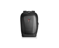 Lenovo Y Gaming Armored Backpack B8270 - 404181 - zdjęcie 1