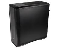 Bitfenix Enso RGB TG czarny (okno) - 409855 - zdjęcie 4