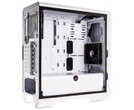 Bitfenix Enso RGB TG biały (okno)  - 409856 - zdjęcie 8