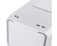 Bitfenix Enso RGB TG biały (okno)  - 409856 - zdjęcie 5
