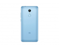 Xiaomi Redmi 5 16GB Dual SIM LTE Blue  - 423687 - zdjęcie 3