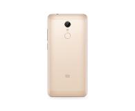 Xiaomi Redmi 5 16GB Dual SIM LTE Gold  - 410464 - zdjęcie 3