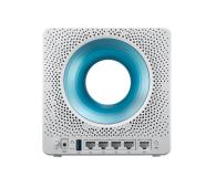 ASUS Blue Cave (2600Mb/s a/b/g/n/ac, USB) - 410799 - zdjęcie 5