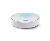 ASUS Lyra Mesh WiFi (2200Mb/s a/b/g/n/ac) zestaw 2szt.  - 410785 - zdjęcie 2