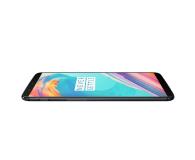OnePlus 5T 8/128GB Dual SIM LTE Midnight Black - 410679 - zdjęcie 7