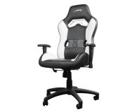 SpeedLink LOOTER Gaming Chair - 410037 - zdjęcie 1