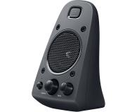Logitech 2.1 Z625 THX Speaker System - 410208 - zdjęcie 4