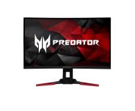 Acer Predator Z321QUBMIPHZX czarny - 386277 - zdjęcie 1