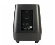 Polk Audio MAGNIFI MAX SR czarny - 409987 - zdjęcie 4