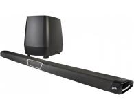 Polk Audio MAGNIFI MAX czarny - 409990 - zdjęcie 1